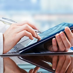 Accounting Services for Law Firms | Law Firm Accounting