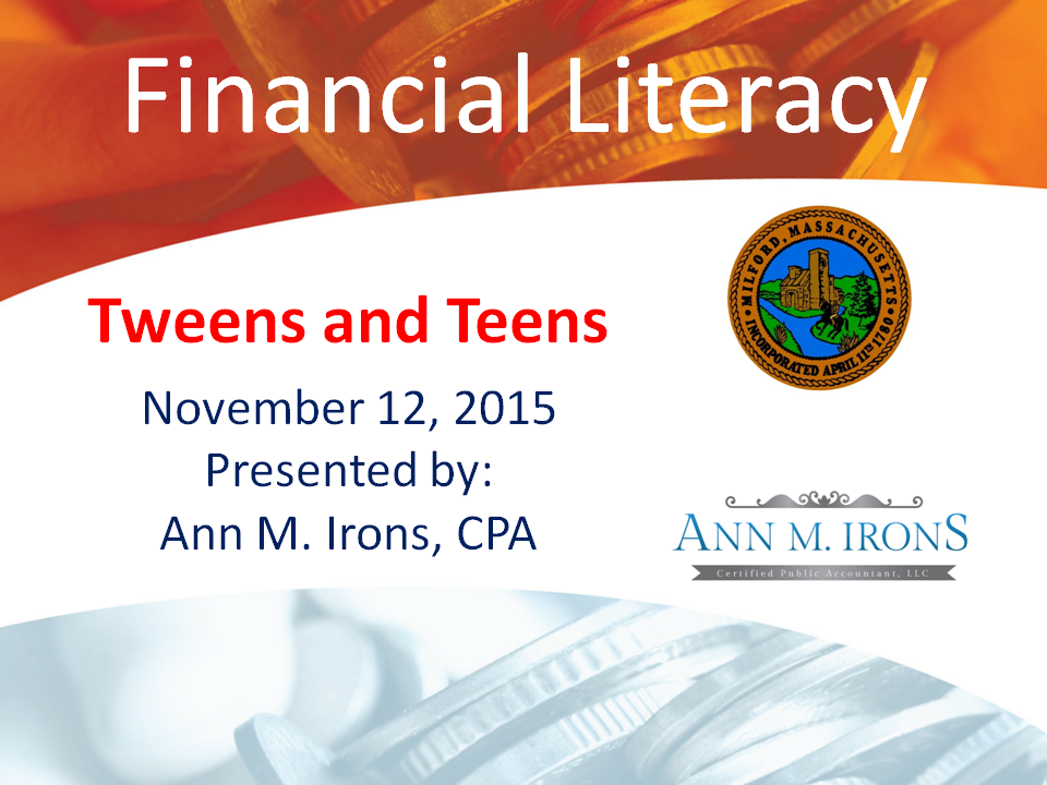 Ann_Irons_Financial_Literacy_PPT_session_2.png