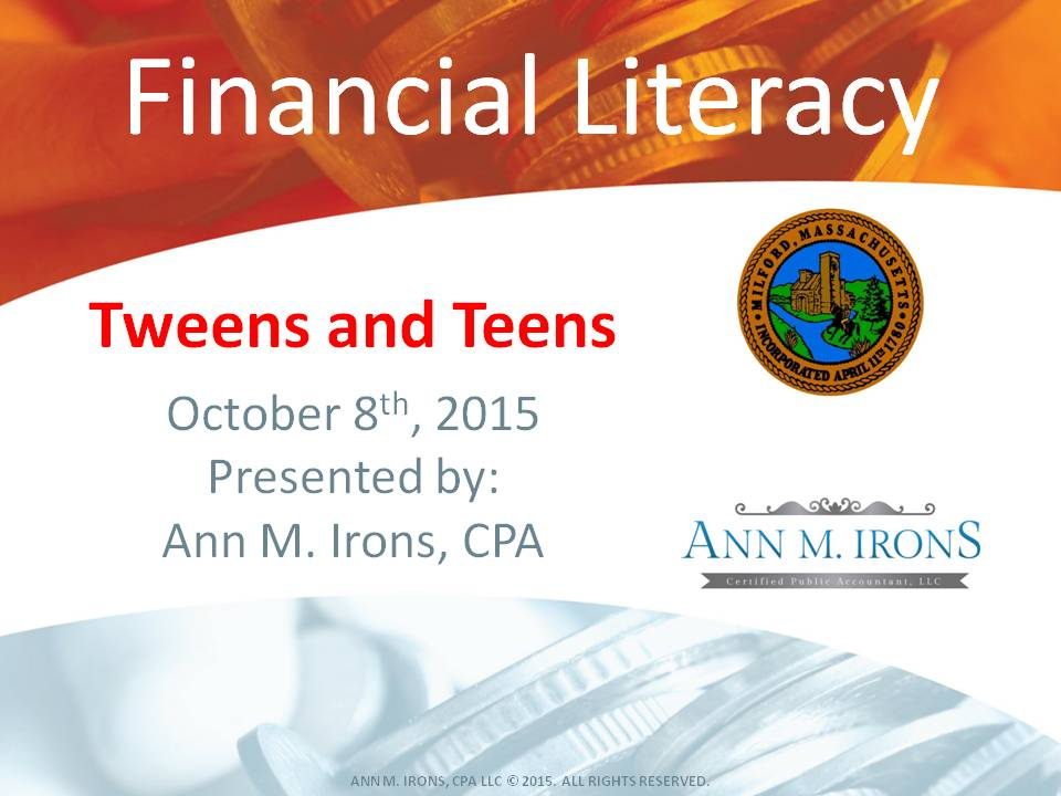 Ann_Irons_Financial_Literacy_PPT_version_new_3