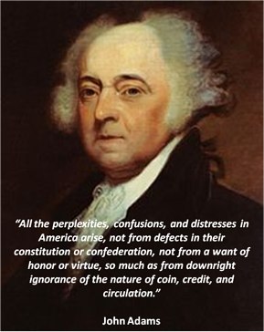 john_adams_on_financial_literacy