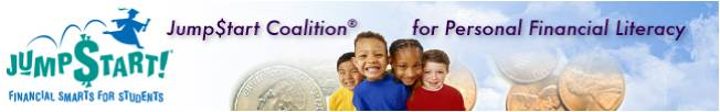 financial_literacy_for_kids